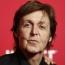 Маккартни решил отсудить права на написанные для The Beatles песни