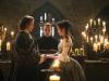 """Outlander"" leads the People's Choice Awards full TV winner list"