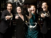 """NBC officially greenlights favorite 90s' TV show """"Will and Grace"""" revival"""