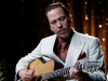 "Etienne Comar's ""Django"" opens Rendez-Vous with French Cinema"