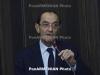 ԱԳՆ.  ՀԱՊԿ գլխավոր քարտուղարի տեղը ՀՀ-ինն է,  բայց Բելառուսի պատճառով հարցը հետաձգվել է