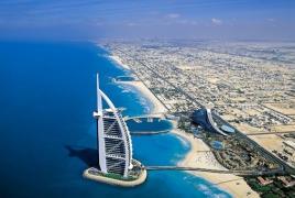 Armenia, UAE to abolish visas