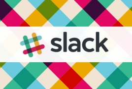 Popular communication tool Slack adds threaded messaging feature