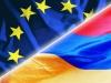 Yerevan hosts eighth round of Armenia-EU talks