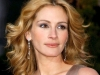 Julia Roberts joins voice cast of