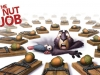 """""""The Nut Job 2"""" animated comedy unveils 1st trailer"""