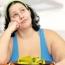 Գիտնականներ. Ցածր կալորիականություն ունեցող սնունդը երկարացնում է կյանքը