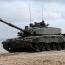 СМИ: Британская армия провела учения на случай войны с Россией