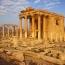 Islamic State killed 12 captives in Palmyra, monitor says