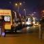 Подозреваемый в атаке на стамбульский клуб рассказал, что выбор места теракта был случайным