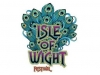 More stellar names added to Isle Of Wight Festival 2017 line-up