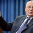 Литовский суд вызвал Михаила Горбачева на допрос