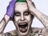 Jared Leto returning as Joker in new DC movie?