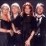 Группа ABBA воссоединится для создания совместного проекта виртуальной реальности