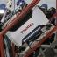 Toshiba shares crash amid deepening nuclear writedown crisis