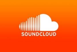 SoundCloud reveals its most popular track, album and artist of 2016