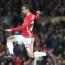 Мхитарян вошел в тройку лучших новичков «Манчестер Юнайтед»
