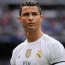 Real Madrid reportedly planning to sell Ronaldo to China