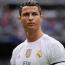 СМИ: «Реал» может продать Роналду в китайский клуб