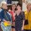 "Star-studded Sundance comedy ""Fun Mom Dinner"" sells to Netflix"