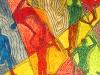 «Ավրորա»  նախաձեռնությունը հայտարարել է գեղարվեստական մրցույթ 7-14 տարեկանների համար