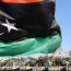 Over 80 IS jihadists killed in U.S. aerial blitz in Libya