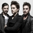 30 Seconds To Mars tease Camp Mars 2017 with new trailer