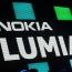 Nokia Lumia 1020 превратили в секвенсор ДНК и молекулярный анализатор