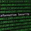 Spanish police arrest Russian bank-account hacker wanted by FBI