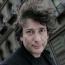 "Amazon to adapt Neil Gaiman's ""Good Omens"" into series"
