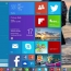 Windows 10's new feature lets you improve battery life or performance