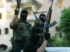 В Ираке сообщили о похищении 150 детей в отряд террористов-смертников ИГ