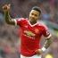 Нападающий «Манчестер Юнайтед» Депай  объявил о своем переходе в «Лион»