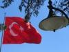 В Турции больше не настаивают на уходе Асада