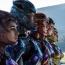 """Power Rangers"" trailer offers first look at Bryan Cranston's Zordon"