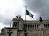 Итальянское правительство  выделило €30 млн на ликвидацию последствий стихийных бедствий