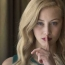 "Sarah Gadon, Rosanna Arquette to star in ghost story ""Octavio Is Dead"""