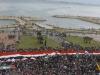 Россия и Сирия подписали соглашение о расширении российской базы в Тартусе