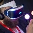 PlayStation VR adds support for 360-degree YouTube videos