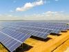 Արևային կայանների կառուցման ծրագիրը կարող է ներդրումներ ներգրավել