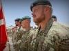 Дания отправит 60 военнослужащих в Сирию для борьбы против  ИГ