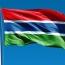 Яйя Джамме подтвердил свой уход с поста президента Гамбии