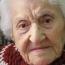 108 տարեկանում մահացել է Ցեղասպանությունը վերապրած Կանադայում բնակվող վերջին մարդը