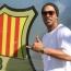 Роналдиньо намерен вернуться на пост посла «Барселоны» в мире