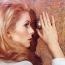 Berlin Fest adds new films starring Catherine Deneuve, Geoffrey Rush
