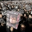 Turkish court to hear 51 witnesses on Hrant Dink case