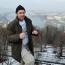 Арестованный в Минске блогер Лапшин принес извинения Азербайджану