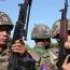 Боевики в Мьянме взяли в заложники 40 туристов из Таиланда