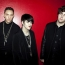 """The xx have shoot to the top of UK album chart with """"I See You"""""""