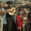 Untitled Buena Vista Social Club Doc pulled from Sundance lineup